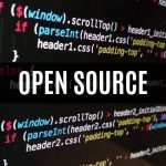 Open Source (OSS) y Microsoft